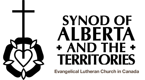 Synod of Alberta & The Territories