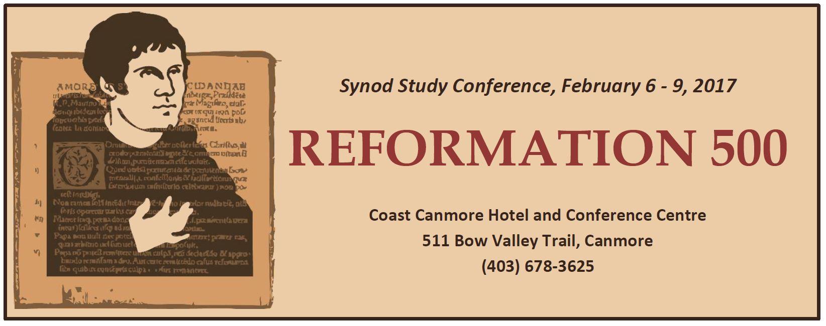 2017-study-conference-logo