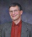 David Eriksson (111x130)