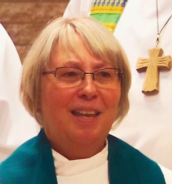 Deborah Kerr 2016