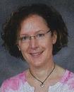 Ingrid Doerschel (105x130)