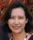 Kayko Driedger Hesslein (112x135)