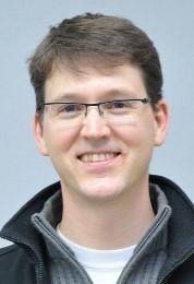 Kristian Wold (178x260)