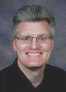 Paul McCormick (94x130)