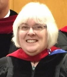 Rev. Doctor Deborah Ann (226x260)