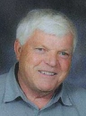 Rolf Nosterud (96x130)