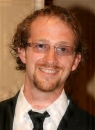 Aaron Schnell 2 (95x130)