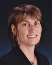 Laura Holck (105x130) (2)