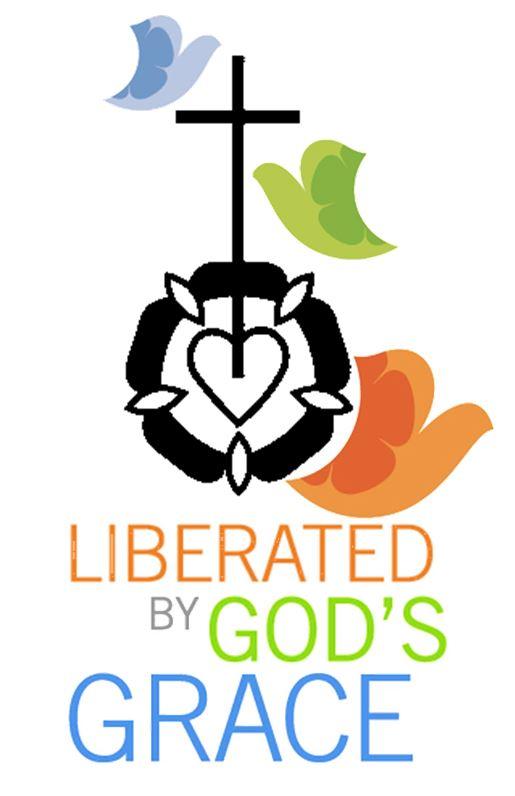 Synod Liberation logo