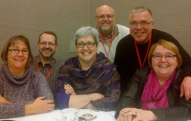 National and Synodical officers meeting Dec 2013 (640x404)