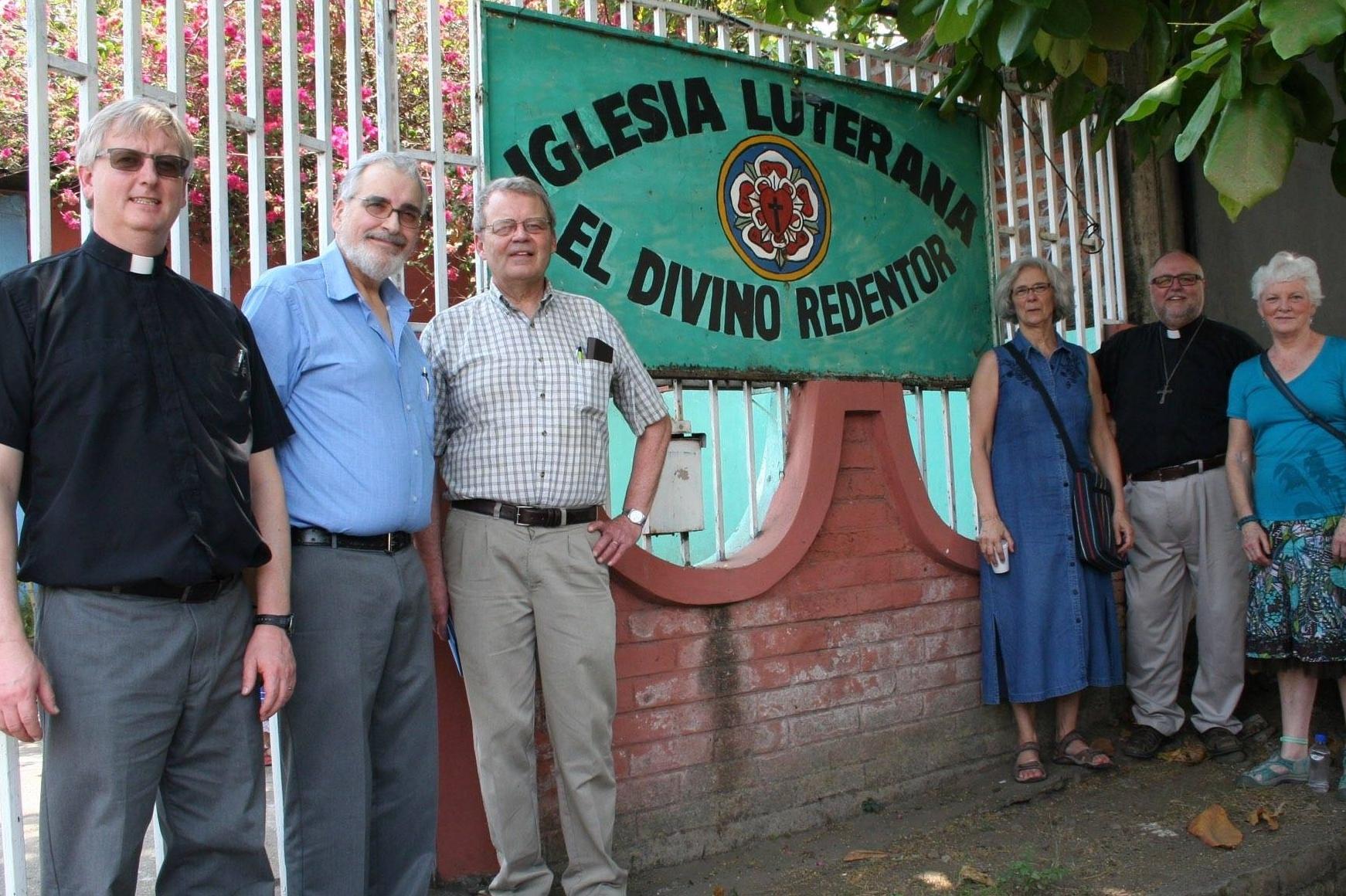 Synod Delegation 2015 (89)