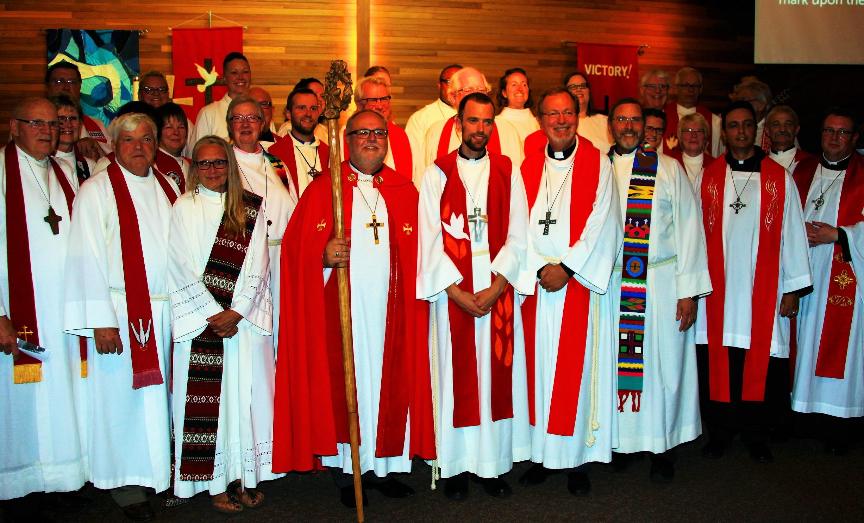 Eric Sorenson Ordination 2016 3 (2)